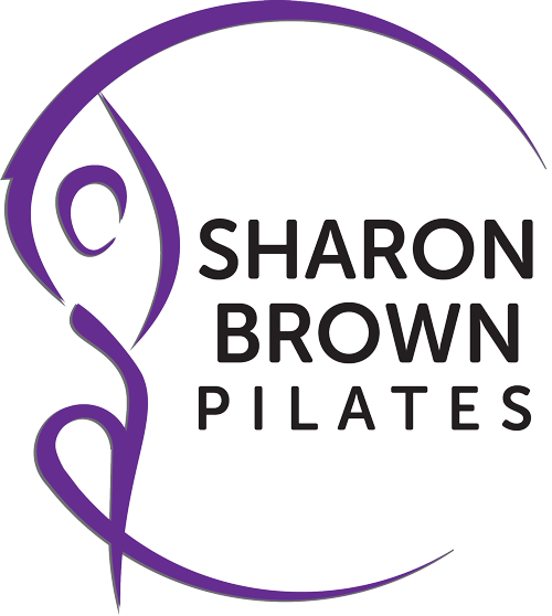 Sharon Brown Pilates